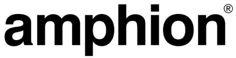 Amphion-Logo-min