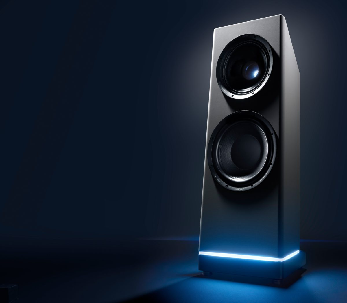 Ascendo Live15 aktív hangsugárzó