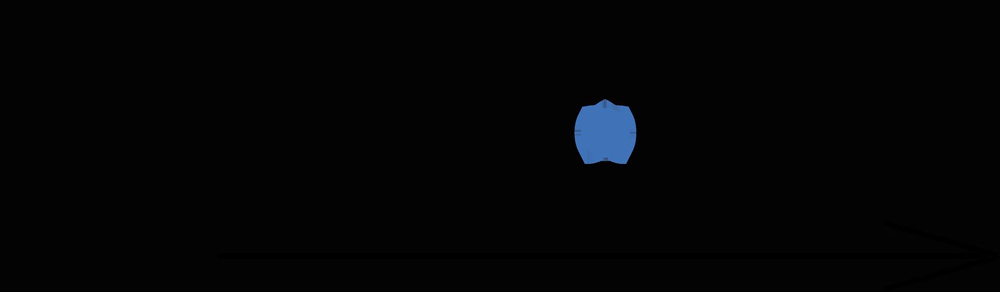 Cammino_Logo