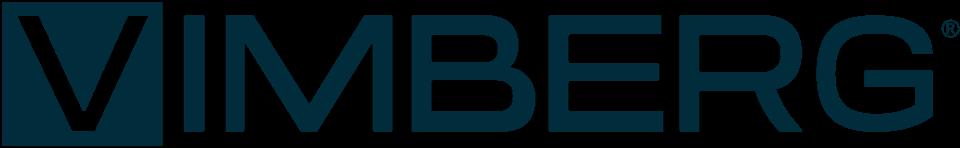 Vimberg logo