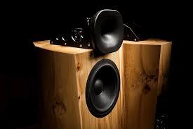 Blumenhofer Acoustic