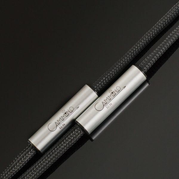 CAMMINO PREMIUM RCA összekötö kábel