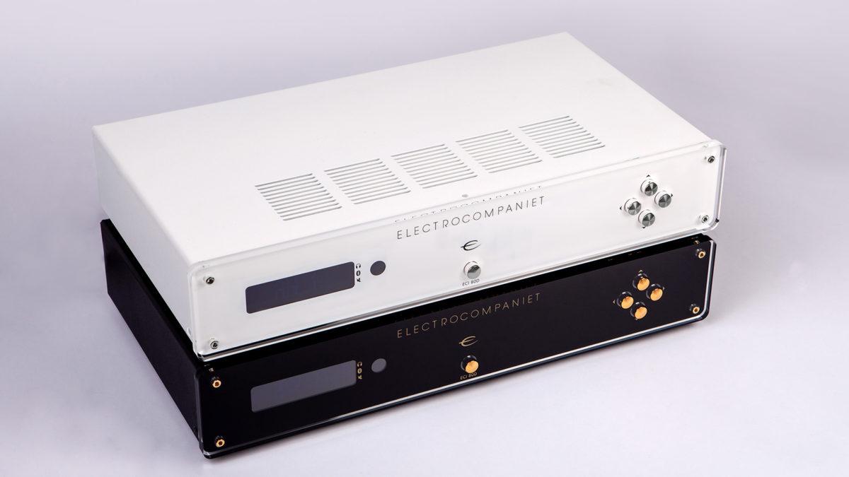 Electrocompaniet_ECI80D_integrált_erősítő_2_Professional Audio