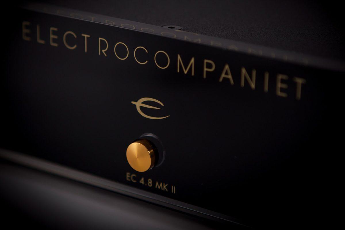 Electrocompaniet_EC4.8mk2_előerősítő_3 - Professional Audio