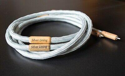 GEKKO Cables
